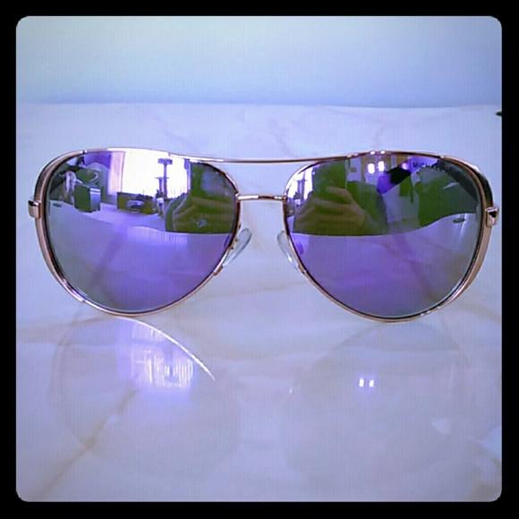 1f40b783e29c Michael Kors Chelsea Sunglasses. M_56ddbbe7f0137d0344018e2c