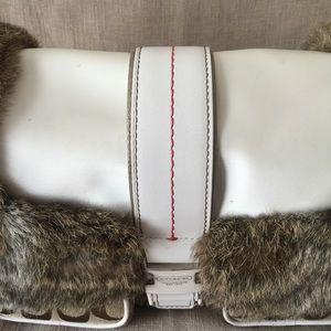 Coach Bags - Rare COACH H05J-3590 Ski LTD ED. ac23c86e6afc9