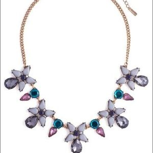 "JewelMint ""Jardin"" Necklace"