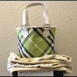 76% off Chloe Handbags - Chloe patent leather Paddington handbag ...