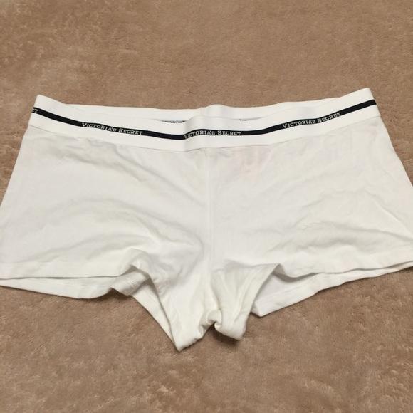 1accaaa54bdb Victoria's Secret Intimates & Sleepwear   Victorias Secret Shortie ...