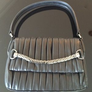 Botkier Handbags - FINAL⬇️ New Botkier Handbag NWOT 👜