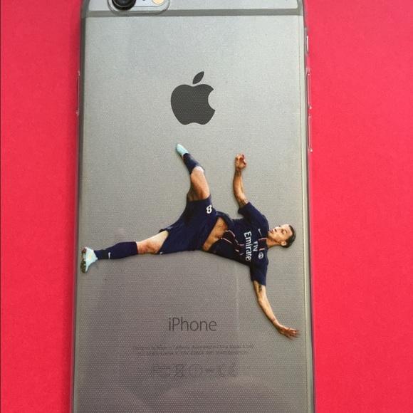 custodia iphone 6 ibra