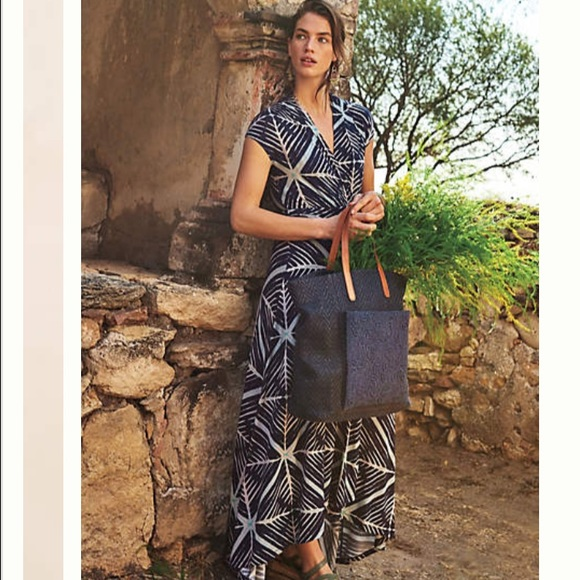 Desert Maxi Dresses