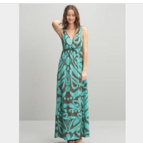 Banana Republic Dresses On Sale