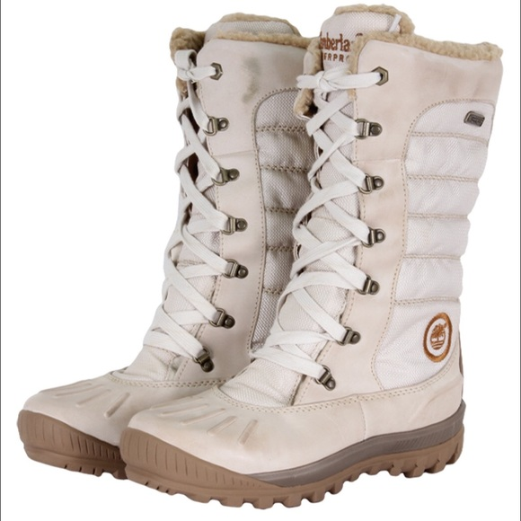 59 Off Timberland Shoes Timberland Mount Holly Tall