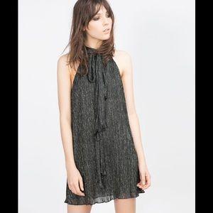 ZARA DRESS!!! NEW