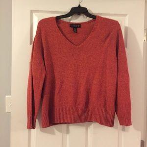 Venezia sweater 2x 18/20
