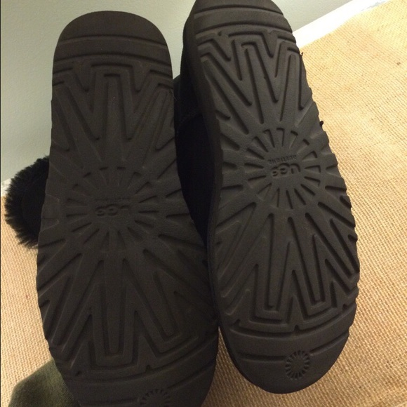 cheap ugg boots for womens size 9