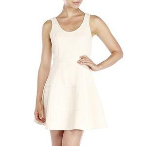 Dresses & Skirts - [Re: named]pink grid dress