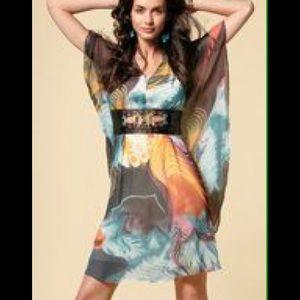 Meghan Fabulous