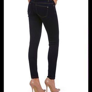 2078fd84f57ac Celebrity Pink Jeans - Celebrity Pink Comfort Fit Skinny Jeans