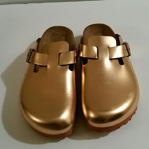 a81fda571176a3 Birkenstock Shoes - Brand new Birkenstock
