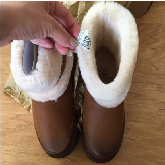 wholesale ugg boots size 11
