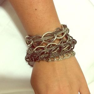 listing not available jewelry from denises closet on