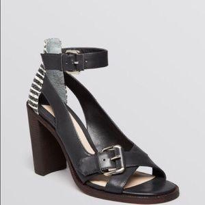 10 Crosby Derek Lam Shoes - Derek Lam sandals