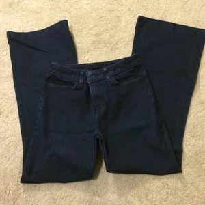Jbrand jeans!