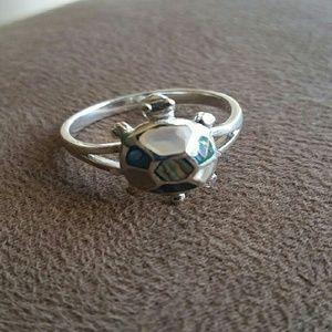 35 michael kors jewelry michael kors tortoise