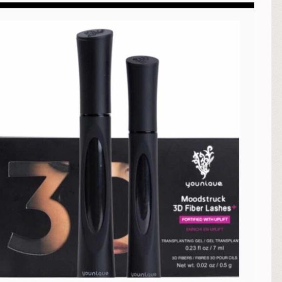 298c42d295d Makeup | New 3d Mascara | Poshmark