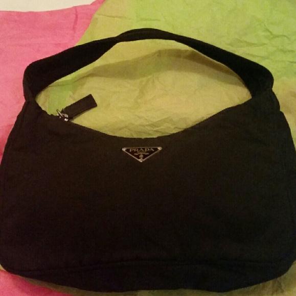 df16b9c77251 Little Prada Bag / SALE SALE SALE SALE. M_56df91ce4127d051cf012e79