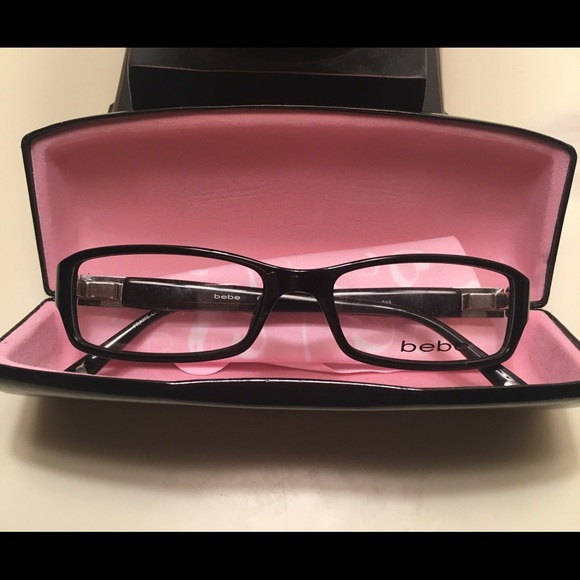 e41ff33793 bebe Accessories - Bebe Ageless Frame ❗ ❗ Price is FIRM ...