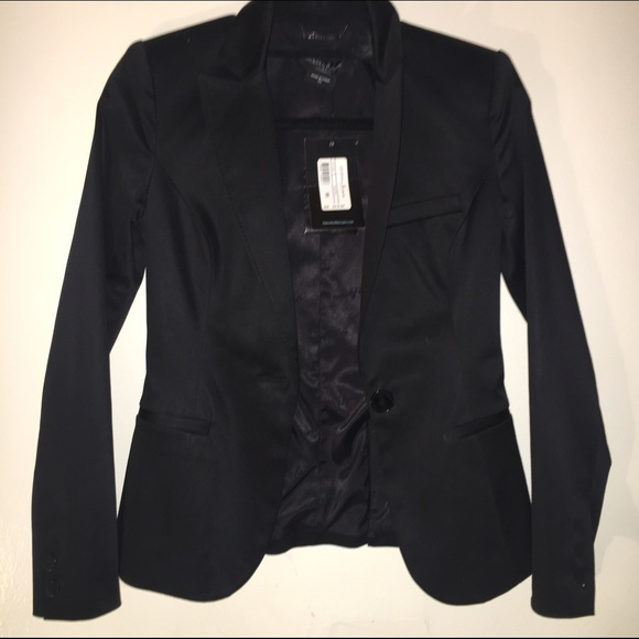 qualità arrivo outlet in vendita Guess by Marciano Jackets & Coats | Blazer And Skirt Suite | Poshmark