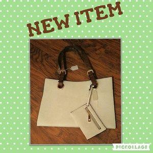 Handbags - Career Women's Handbag