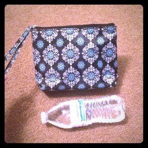 Sacai Handbags - One day sale NWOT Makeup bag
