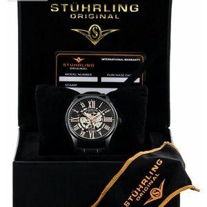 Stuhrling original  Other - Mens Stuhrling Original Reserve Emperor's  Watch