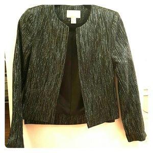 Chic H&M Blazer