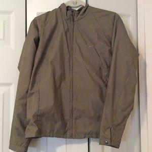 Nike Jacket, size Medium