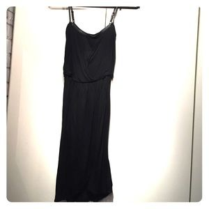 Doo.Ri Dresses & Skirts - Under.ligne by Doo.Ri Dress with Leather