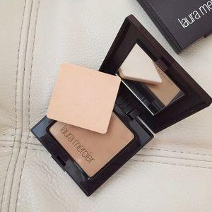 Sephora Other - Laura Mercier Mineral Pressed Powder