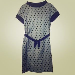 Marc by Marc Jacobs Dresses & Skirts - Marc by Marc Jacobs Jackie O vintage style dress