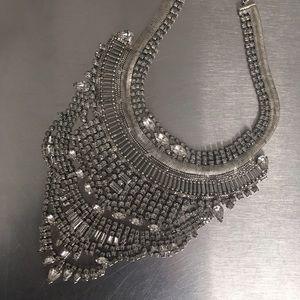 DYLANLEX Jewelry - Like Beyoncé: DYLANLEX Frankie Statement Necklace