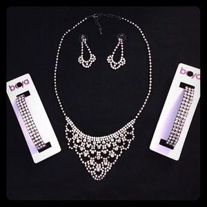 50 beya jewelry beya bracelets from maca s closet