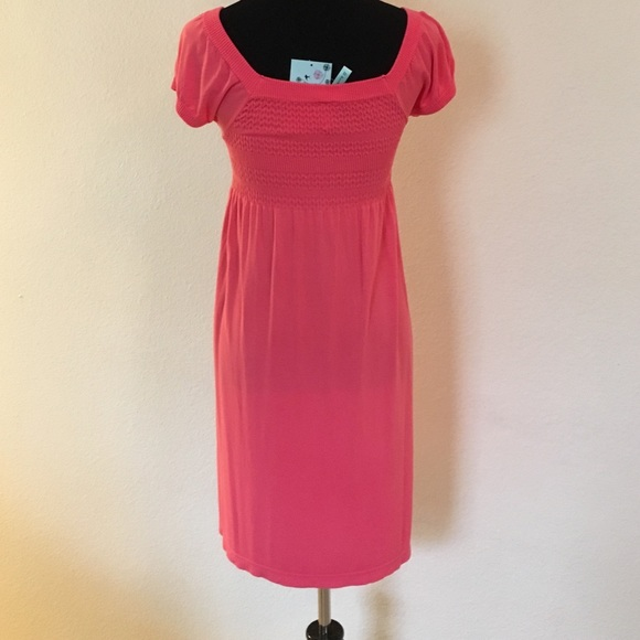 Jj authentic maxi dress