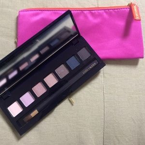 Estee Lauder Makeup - Estée Lauder Eye Shadow palate