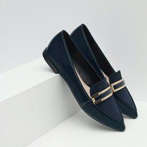 Zara shoes (7275)