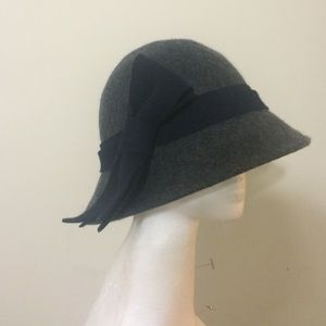 Brooks brothers women's hat