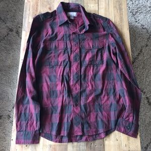 Urban Outfitters Flannel *NEW*