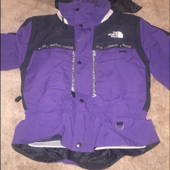2be2bcc6 The North Face Jackets & Coats | Northface Womens Steep Tech Sp ...