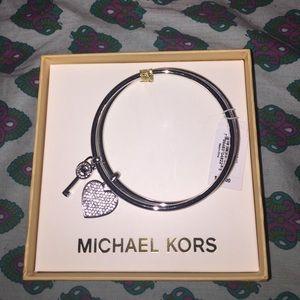 Michael Kors Jewelry - Brand new Michael Kors bracelet