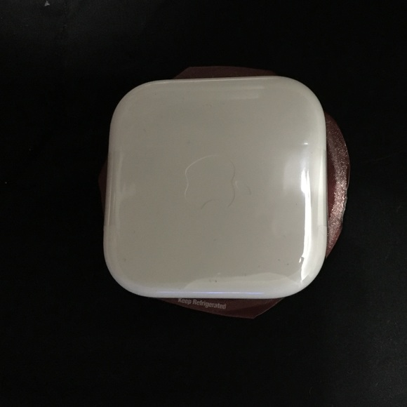 83 Off Apple Accessories