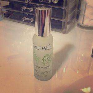 Other - Caidalíe Eau De Beauty Elixir Spray
