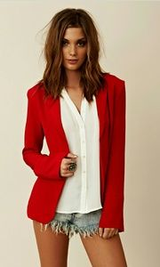 ♨SALE♨ BCBGeneration Blazer
