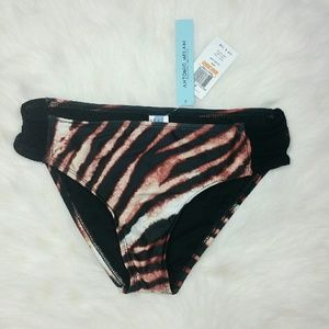 ANTONIO MELANI Other - 3 for $45 Bag/ Antonio Melani Tiger Swim Bottom