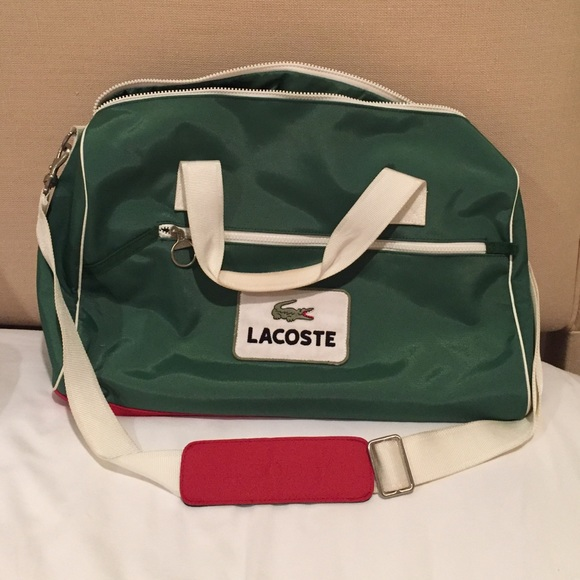 09fe8de21480 Buy small duffle gym bag   OFF66% Discounted