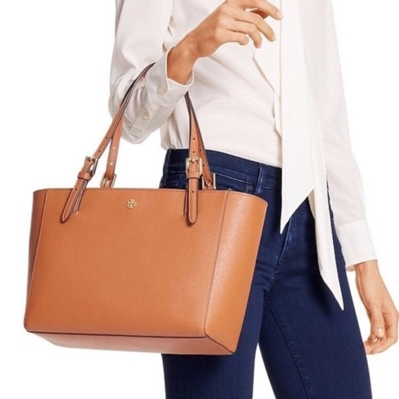 b781838977d Tory Burch Small York Tote