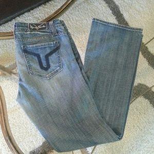 Vigoss Jeans 9/10
